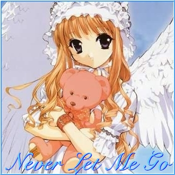 ..::Never::..