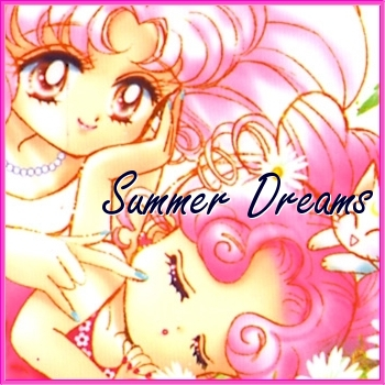 Summer Dreams