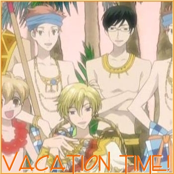 Vacation