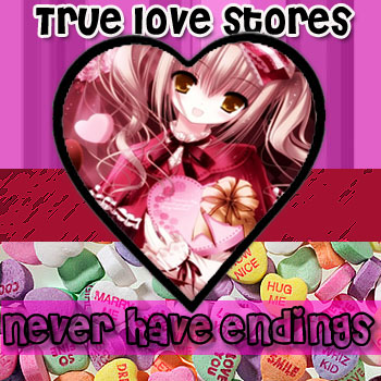 stores never have