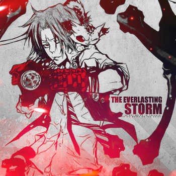 .:the everlasting storm:.