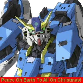 Peace On Earth To All