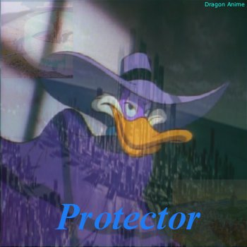 Protector of St.Canard