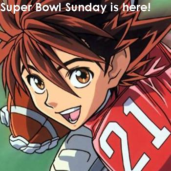 Football Fever, catch it