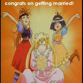 Poor Gourry