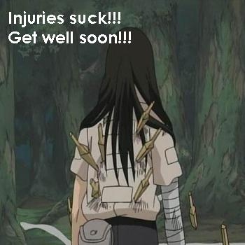 poor Neji