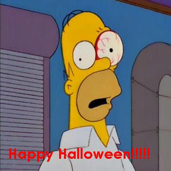 Homer knows