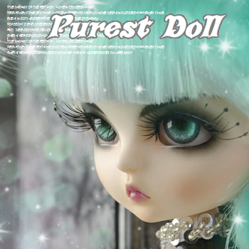 Pure Doll