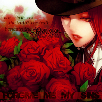 The truth beneath the ROSE