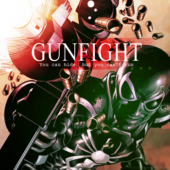 GunFight
