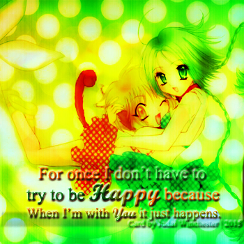 [~With YoU~]