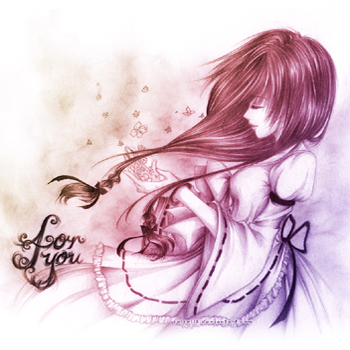 For you..~~