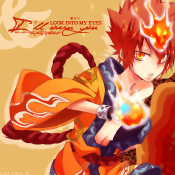 [.Tsuna Got the Moves Like Jagger.]