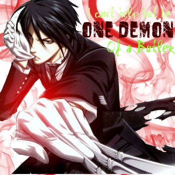 One Demon