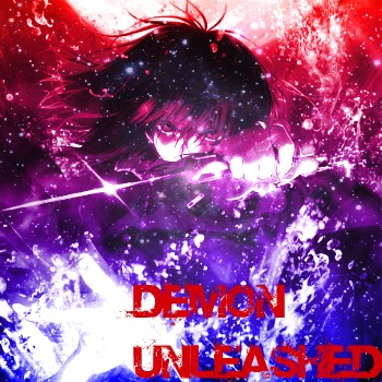 Demon Unleashed
