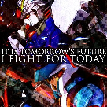Fight Today