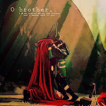 O Brother