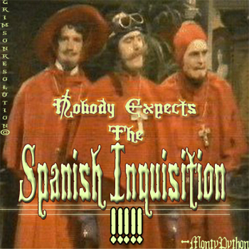 Nobody_Expects_the_SPANISH INQUSITION!!!