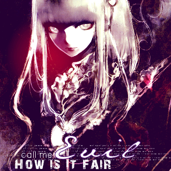 How Is It Fair?