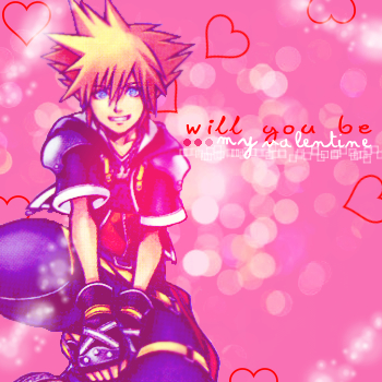 Will You.....