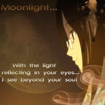 Moonlight Soul
