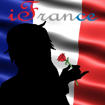 iFrance