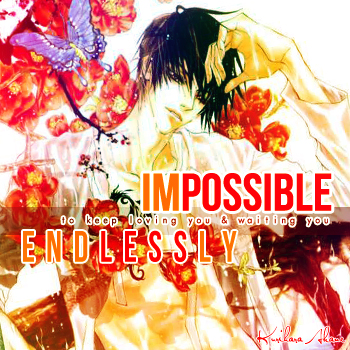 [IM]POSSIBLE