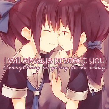 [.Protect YOU.]