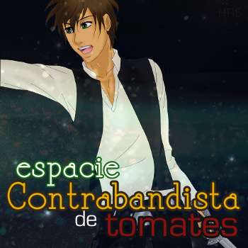 Espaci Contrabandista de Tomates