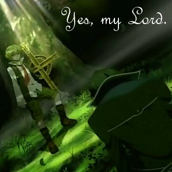 Yes, my Lord