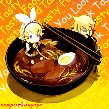 Ramen