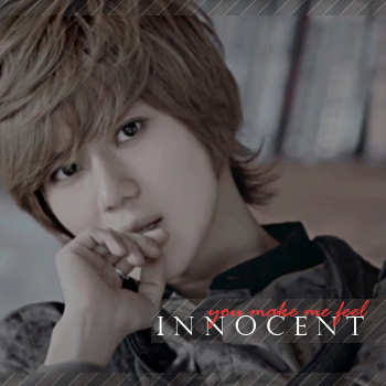 =Innocent?=
