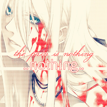 Is Nothing