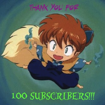 Thank You All!!!!!!!