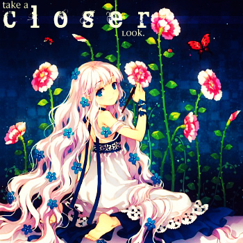 -closer-
