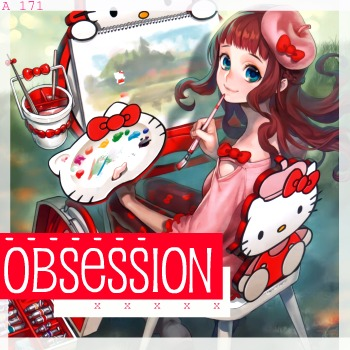 .obsession