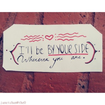 [.::by your side.::]