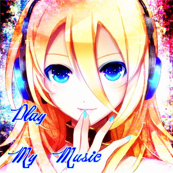 Play My Music