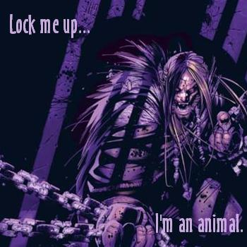 sabretooth_the_animal