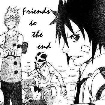 friends_to_the_end