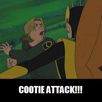 cootie_attack