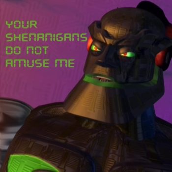 megabyte_is_not_amused