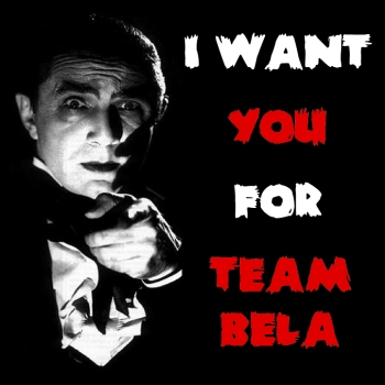Team Bela